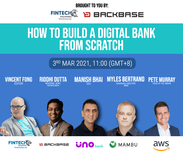 Webinar-Banner-300x250--Digital-Bank-from-Scratch (2)