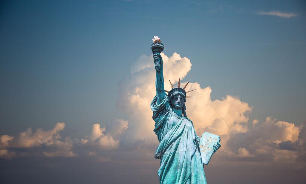 regulatory landscape in USA