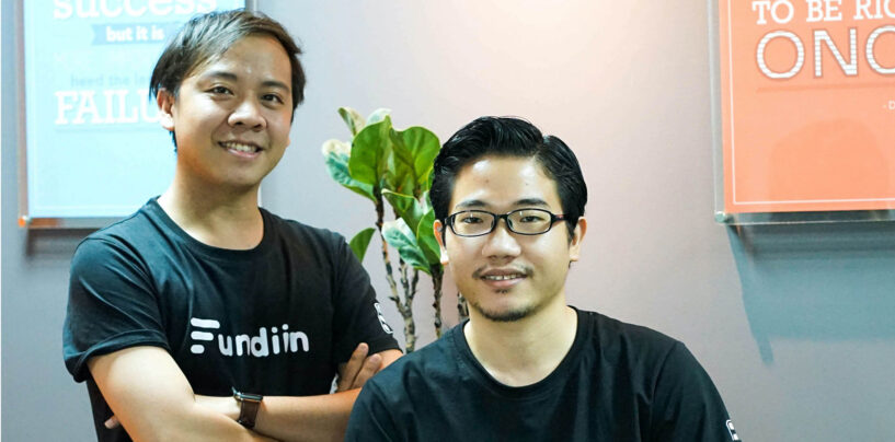 BNPL Platform Fundiin Secures Funding for Vietnamese Market Expansion