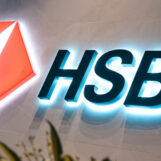HSBC Shifts R3's Corda Onto Google Cloud
