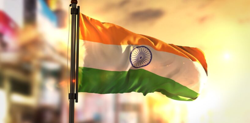 Indian Fintechs Ride Digital Payment Wave to Expand to Lending, Wealth, Insurance