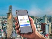 Latvian Startup Jeff App Raises $1 Million for First Market Launch in Vietnam