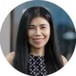 Jenny Wiriyanto, CEO of Batumbu