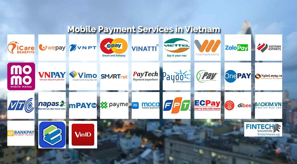 Mobile-Payment-Services-In-Vietnam