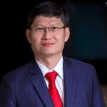 Ong Pang Thye, Managing Partner, KPMG in Singapore