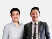 PAYFAZZ Invests US$30 Million in Xfers to Form New Entity Fazz Financial Group