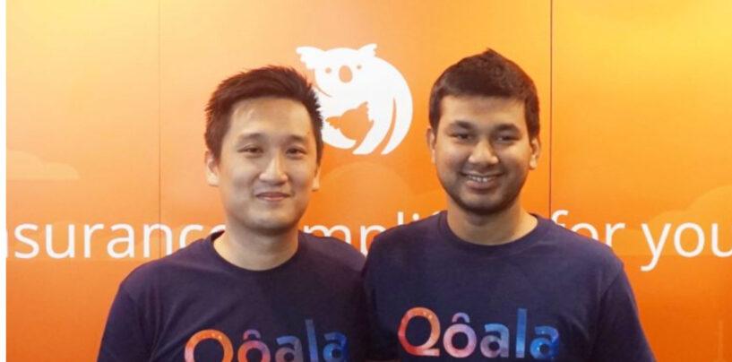 Insurtech Qoala Acquires Thai's FairDee; Expands to Thailand