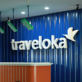 Traveloka Plans to Launch BNPL Services in Thailand and Vietnam