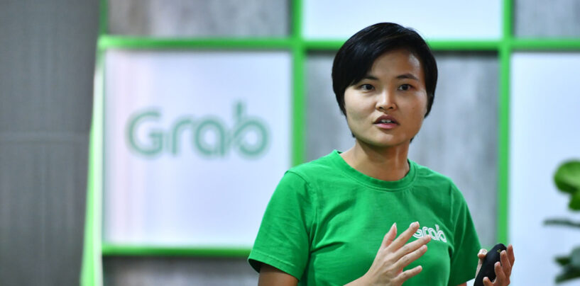 Wise Appoints Grab's Co-Founder Tan Hooi Ling To Its Board