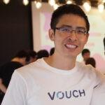 Yujun Chean