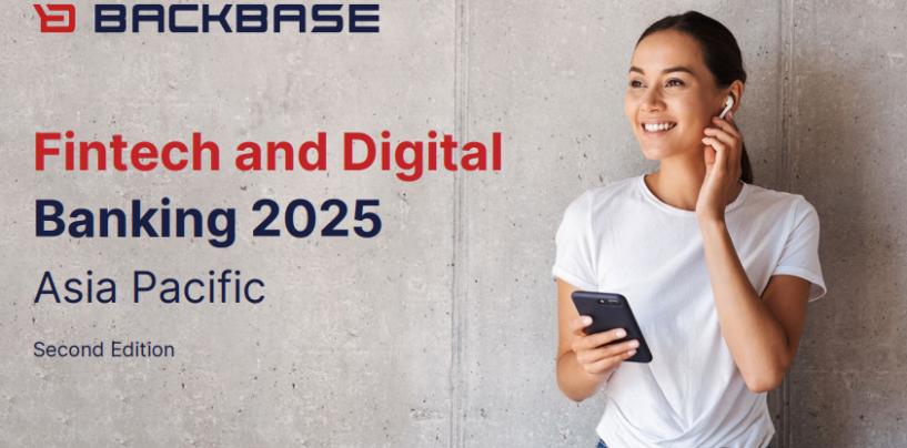 APAC Banks Race to Revitalise Their Digital Transformation Programmes