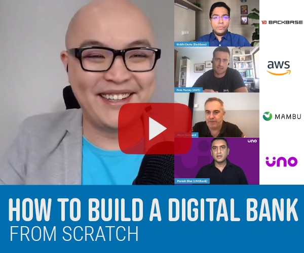 how to build a digital bankhow to build a digital bank