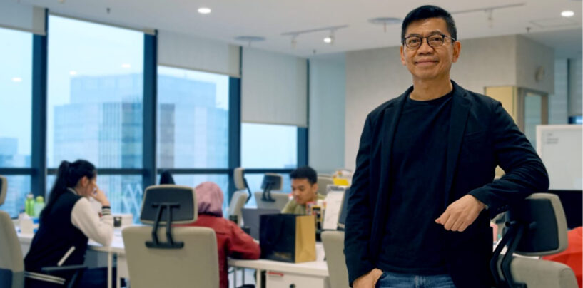 Atome Financial Acquires Indonesian Financing Firm