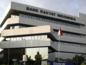 Bank Rakyat Indonesia Bags the Celent Award for Financial Inclusion