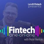 Fintech One•On•One
