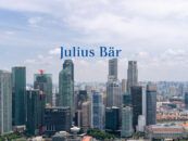 Julius Baer Rolls Out Digital Advisory Platform for Regtech Compliance in Asia