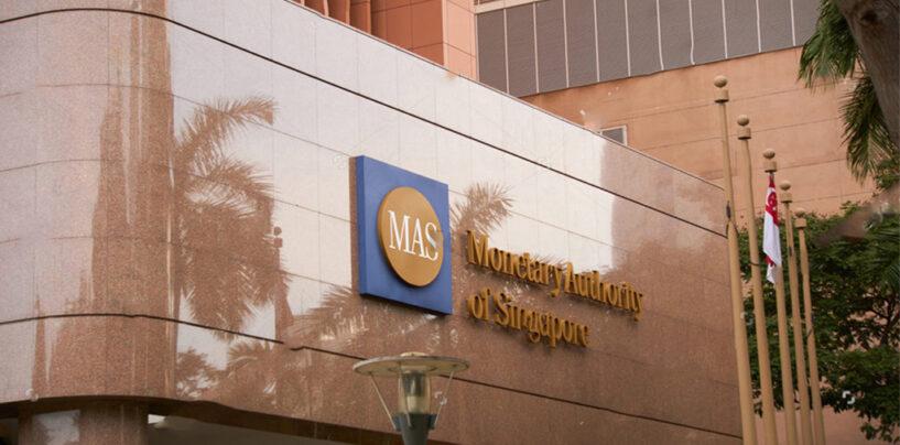 MAS Pledges S$42 Million to Fast Track Regtech Adoption