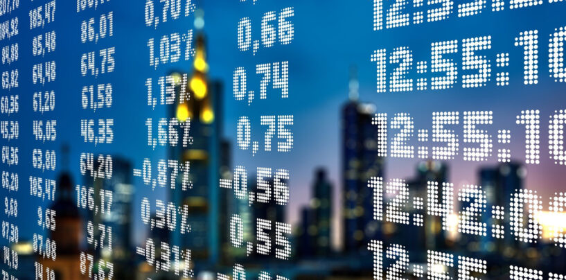 Market Hours and Specifics of the Asian Trading Session