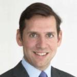 Nicolas de Skowronski, Co-Head of Investment & Wealth Management Solutions, Bank Julius Baer