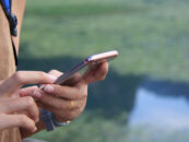 The Continued Growth of Direct Carrier Billing in Asia