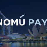 Finch Capital's Nomu Pay Acquires Wirecard's Asian Assets