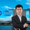 ZA Tech Opens New Asia Fintech Center In Singapore