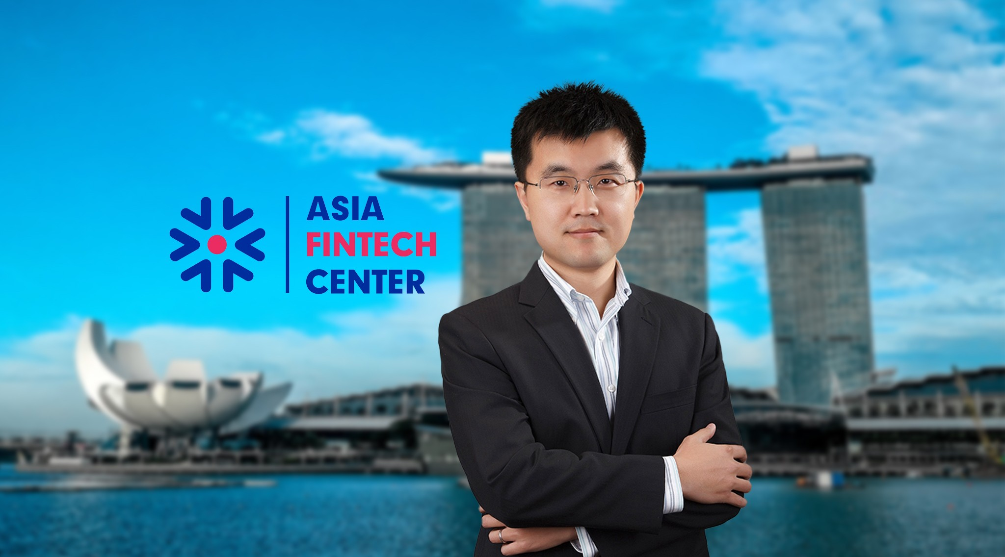 ZA Tech Opens New Asia Fintech Center In Singapore ...