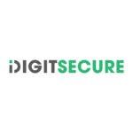 DigitSecure