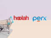 Hoolah Selects Perx for Personalised, Gamification-Based BNPL Platform