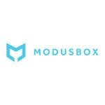 Modusbox