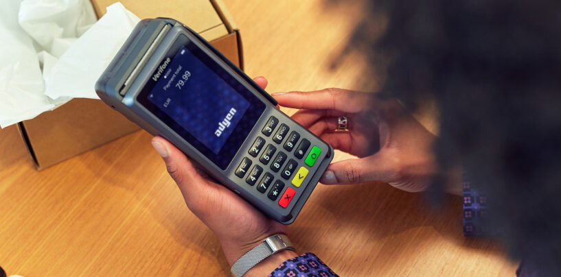 Adyen Singapore Secures MAS' Major Payments Institution License