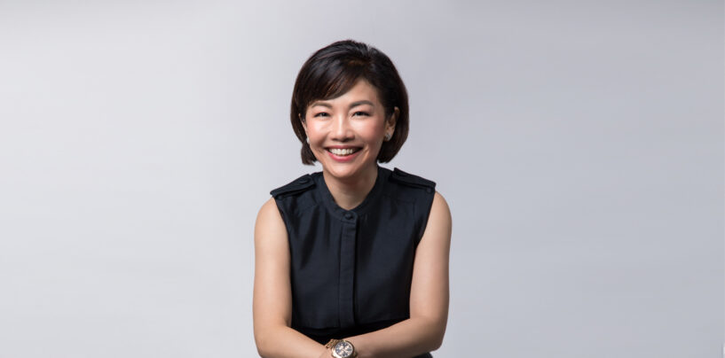 Aviva Singlife Appoints DBS Exec as Group CEO Following S$3.2 Billion Merger Deal