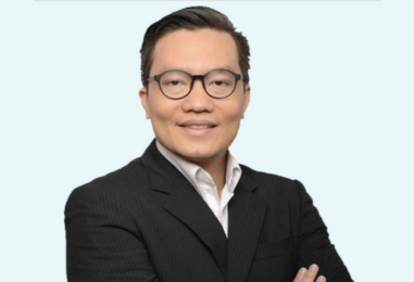 BRI Appoints New CEO for its Digital Bank