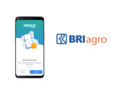 BRI Agro Inks Deal With Payfazz to Expand Its Digital Banking Offerings
