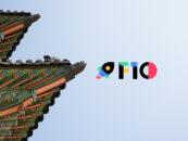 F10 Partners Seoul Fintech Lab, K Accelerator for South Korean Expansion