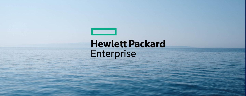 Hewlett Packard Enterprise Expands HPE GreenLake With New Data Services Platform