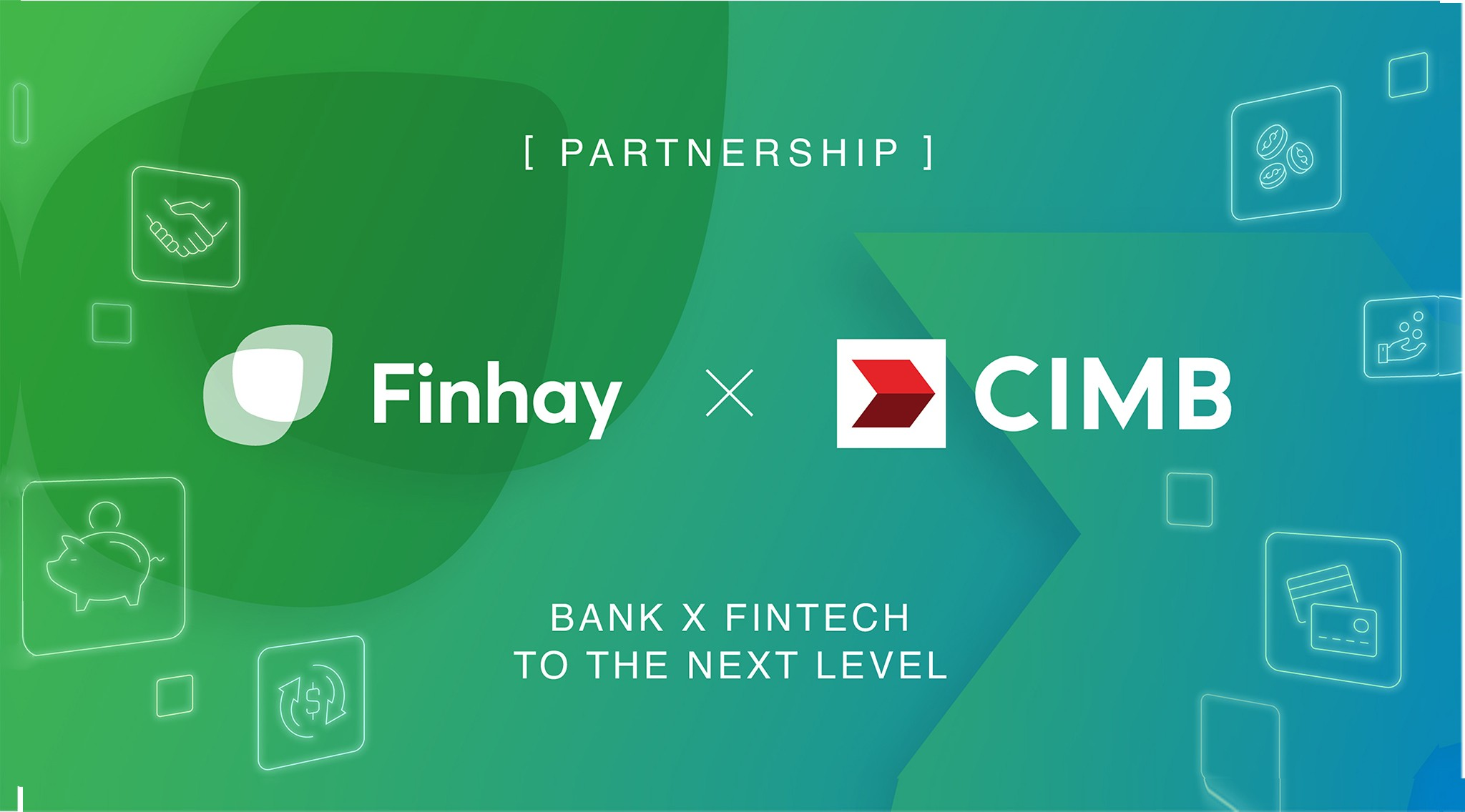 How CIMB and Finhay Is Delivering Diversification Through Embedded Finance in Vietnam