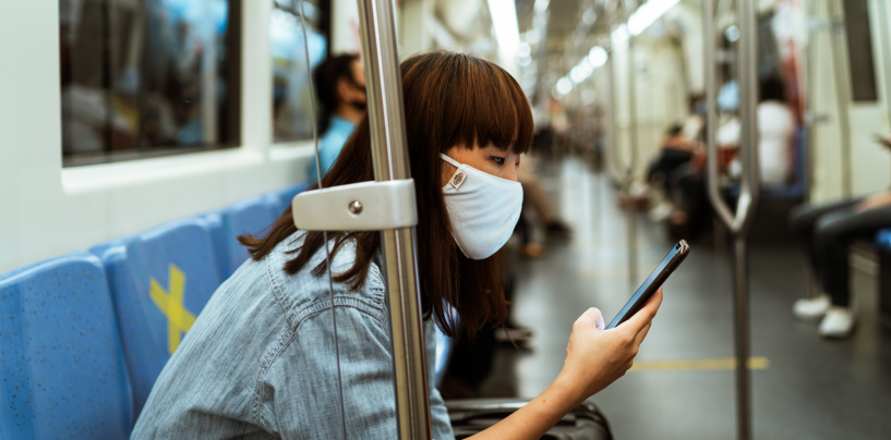 How Singapore's Digital Wallets Fared During the Pandemic