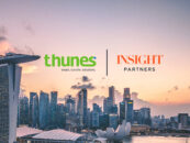 Cross-Border Payments Firm Thunes Bags US$60 Million in Latest Fundraise