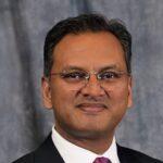 Kamran Khan, APAC Head of ESG at Deutsche Bank