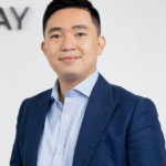 Nghiem Xuan Huy, CEO of Finhay