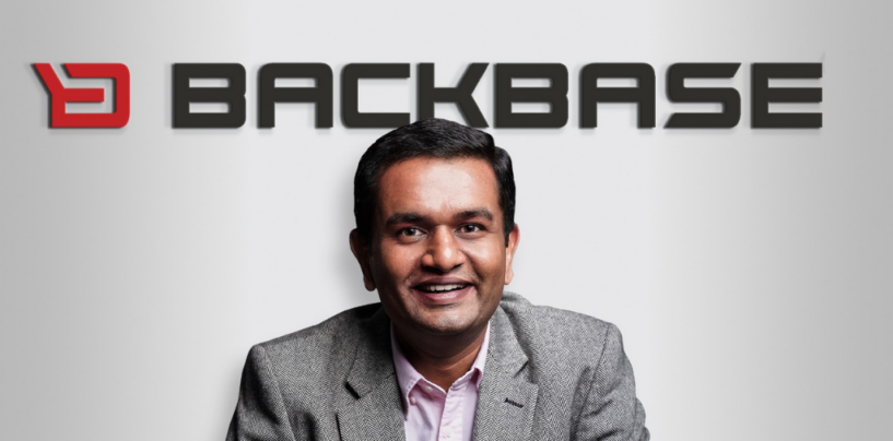 Backbase Appoints Former PwC Exec as Part of Its Asian Leadership Team