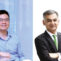 Vietnam's Digibank Timo Bolsters Its Board With 2 New Appointments