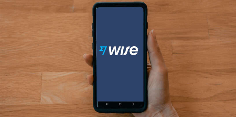 Wise Goes Live on Temenos for Transparent, Real-Time Remittance to Banks Worldwide
