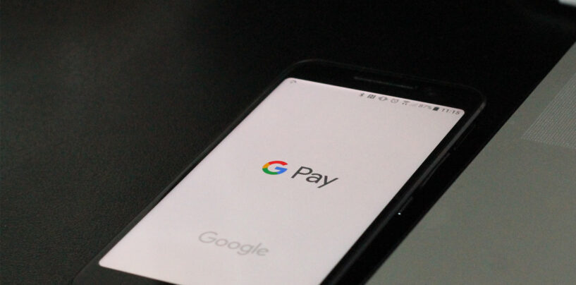 American Google Pay Users Can Now Transfer Money to Singapore Thanks to Wise