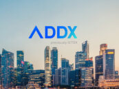 iSTOX Rebrands as ADDX Following a US$50 Million Fundraise