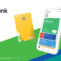 LINE Rolls Out Its Third Digital Bank in Indonesia With Hana Bank