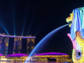 Project Ubin: Exploring Singapore's Digital Currency Project