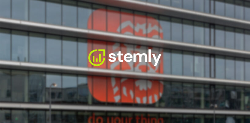 SaaS Platform Stemly First to Spin Out From ING Labs Singapore With US$2.5 Million