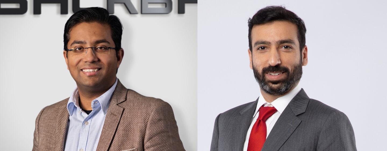 Techcombank Ramps up Digitisation Efforts With Backbase Partnership